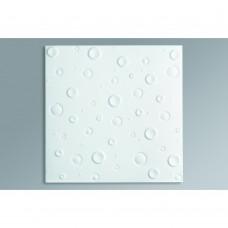 1002/32/  500*500 Плитка потолочная