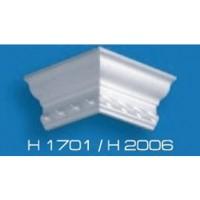 1701/2006 50*75 (12)Уголок к плинтусу наружный