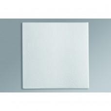 1802 /38/ 500*500 Плитка потолочная