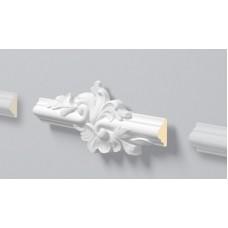 Декоративные изделия Z 104 245*40мм