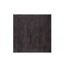 Линолеум 4,0м*0,0034 IMPERATOR BARON 2627 /92/