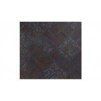 Линолеум 3,0м*0,0036 PREMIER CABRIO 8006 /66/