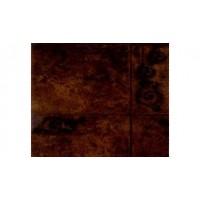 Линолеум 4,0м*0,0036 PREMIER TAYRA 3010 /88/