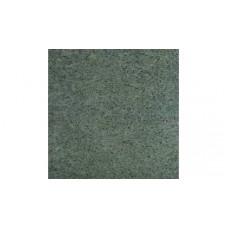Линолеум 4.0м*0,0020 RESPECT GALA 4465 /108/