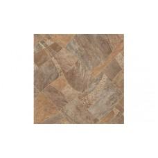 Линолеум 4,0м*0,0024 STRONGRU HAITI 3663 /72/