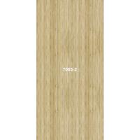 Панель ПВХ 0,250 * 2,7 (Палевый бамбук 7003/2) /10/