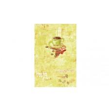 Панель ПВХ 0,250 * 2,7 (Арабика 165) /10/