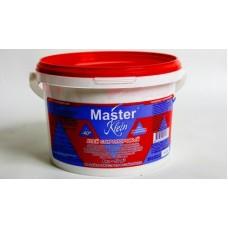 "Клей ""Мастер Кляйн"" стиропор 4,0 кг (Н.П.)/4/"