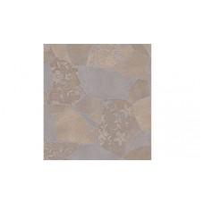 Линолеум 2,0м*0,0036 PREMIER EXTRA TERANO 7053 /44/