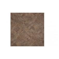 Линолеум 3,0м*0,0036 PREMIER HAITI 6163 /66/
