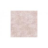 4202 персик /34/ 500*500 Плитка потолочная