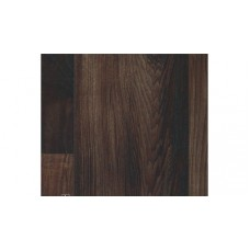 Линолеум 2.5м*0,0028 TENDENCE PEKAN 9184 /62.5/