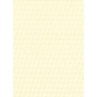 Панель ПВХ 0,250 * 2,7 (Лимонная пирамида 43/2) /10/