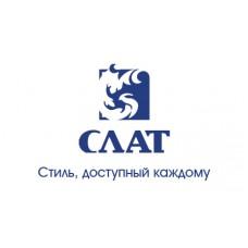 Лесенка с Табличкой плинтус ДКК-85 (реклама)