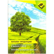 Каталог Декопласт