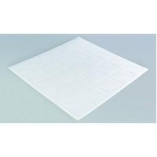 4002 /36/  500*500 Плитка потолочная