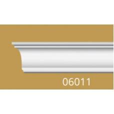 06011Е 2м /100/ 2000*30*50 Плинтус экструдированный