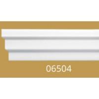 06504Е 2м /70/ 2000*20*60 Плинтус экструдированный